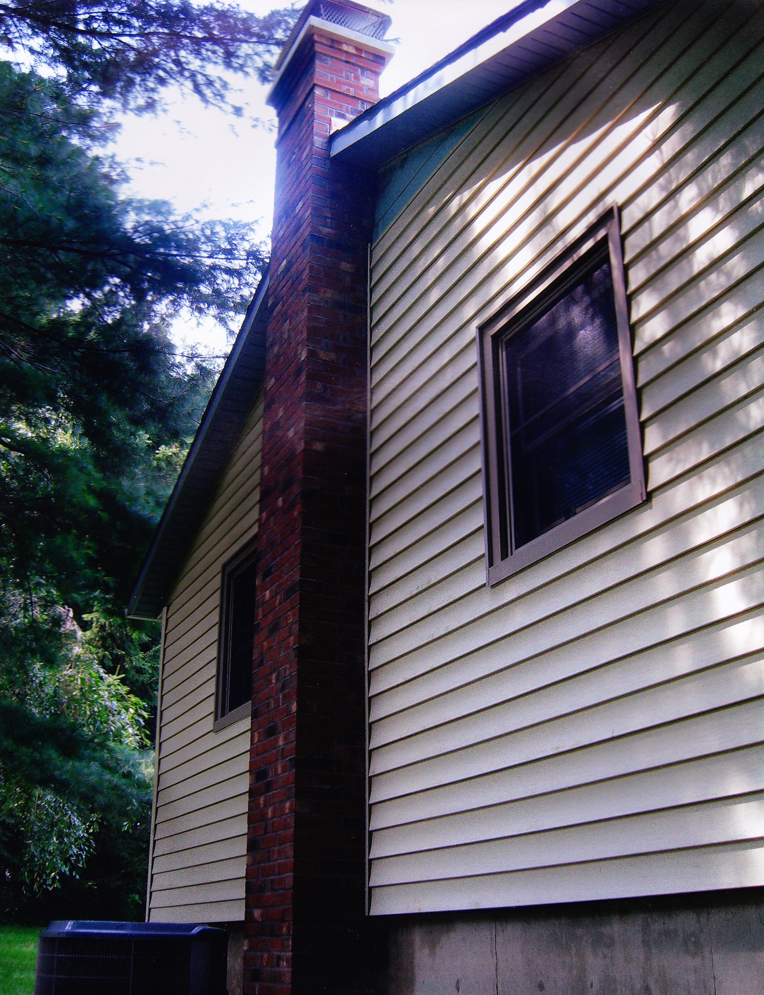 Chimney Construction Amp Repair Chimneys Plus Chimney