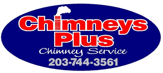 Chimneys Plus Chimney Service – Bethel, CT – Chimney Sweep – Chimney Repair